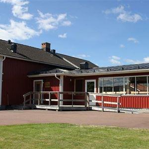 Älvdalens bygdevecka - Näset