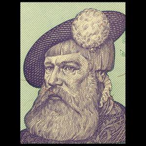 Historisk vecka - Gustav Vasas äventyr i Dalarna