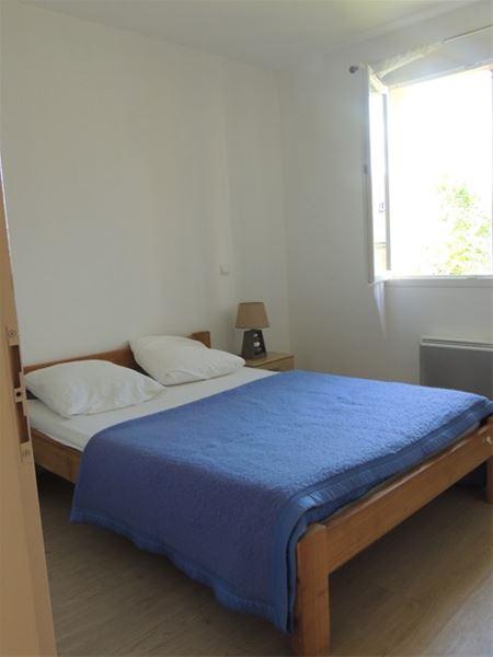 © OT LOURON, VLG351 - Maison de 70 m2 au cœur de Loudervielle