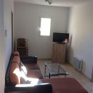 VLG351 - Maison de 70 m2 au cœur de Loudervielle
