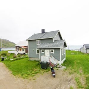 Visit Årviksand,  © Visit Årviksand, Visit Årviksand