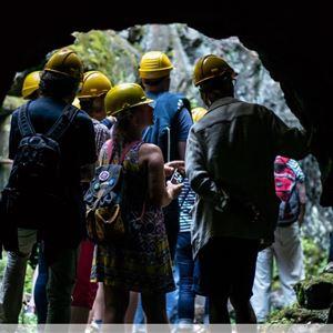 Flogbergets gruva