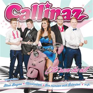callinaz, artistfoto