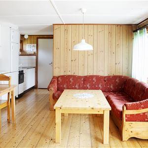 Åminne Fritid & Havsbad /Cottages