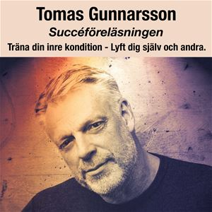 TOMAS GUNNARSSON