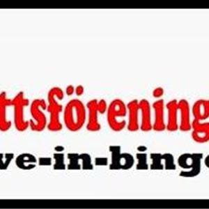 Logo Nås IF