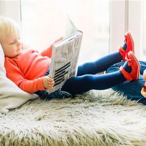 Foto: pexels.com cc