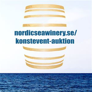 Konstevent & auktion