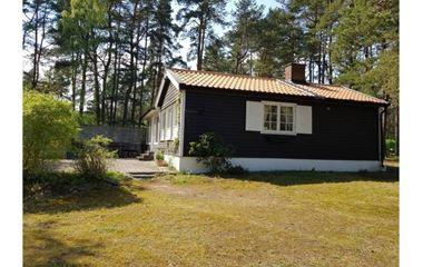 ÅHUS - Cottage in Täppet, Åhus - 7035