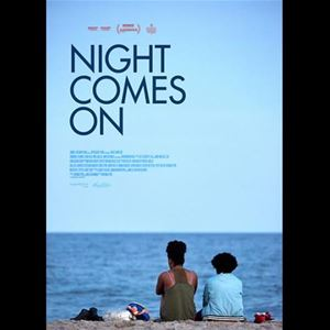 Night Comes On