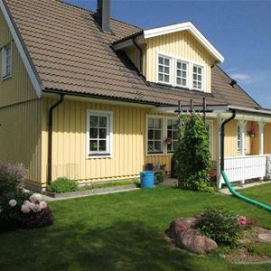 Vasaloppet. Private room M113, Kvarnholsvägen, Mora.
