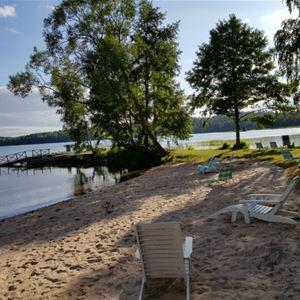 STF Örserum Smålandsgården Gästgiveri