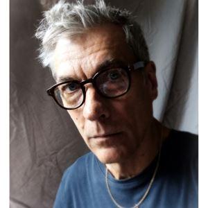Författarbesök Håkan Lindquist
