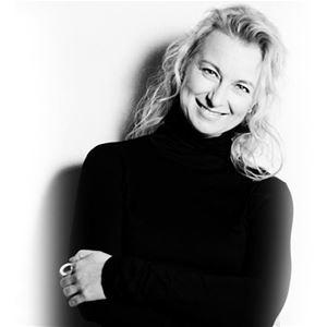 Musik: Elisabeth Melander JazzAppear