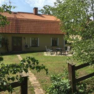 Del av hus uthyres på Norr Malma gård - Svanberga, Norrtälje