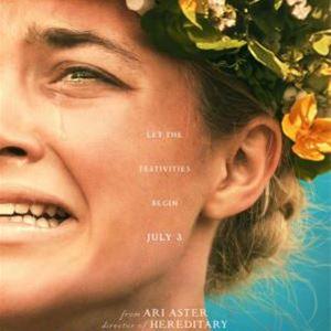 Elokuvateatteri: Midsommar - loputon yö