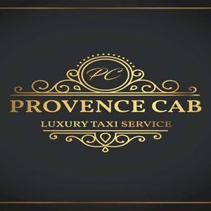 Beautiful villages Day - Provence Cab