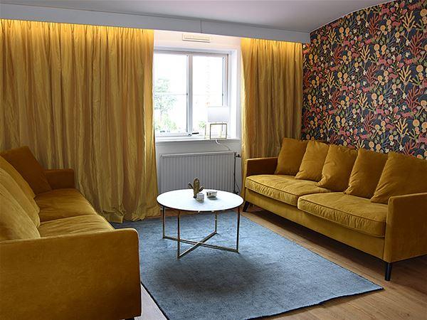 Best Western Hotell Lerdalshöjden, Rättvik