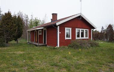O120043 Alvedsjö