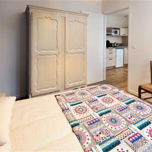 © RUAUD, HPM144 - Appartement romantique dans le centre de Bagnères-de-Bigorre – 2 personnes