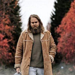 Chris Kläfford, Kikki Danielsson m.fl.
