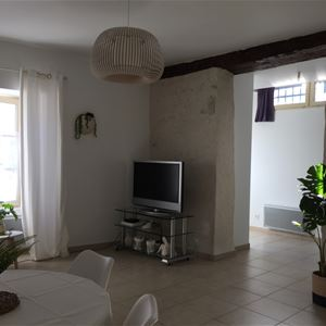 © © COULONGE, OTVDG-202-APPARTEMENT