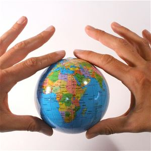 Föreläsning: Svenska och småländska företagare i Afrika - historia och nutid
