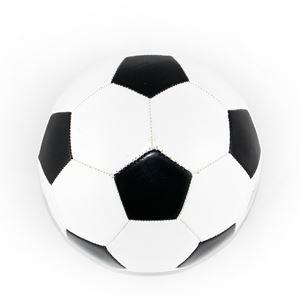 Fotboll med FC Växjö