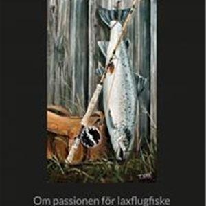 Med passion för Östersjölaxen