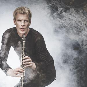 Svenska Kammarorkestern