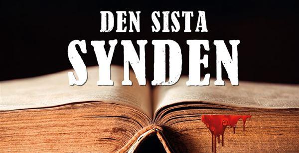 """Den sista Synden"" på Fredensborgs Herrgård"