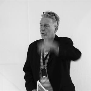 Daniel Palmberg, Lunchvisningar - Gudrun Åhlberg