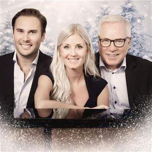 I vintertid - En stämningsfull julkonsert