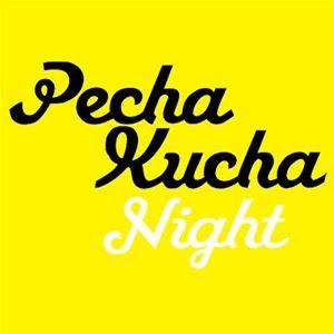 PechaKucha-Night vol 42 i Växjö