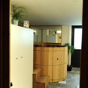 © © BRECHE DE ROLAND, HPH20 - Hôtel moderne et cosy