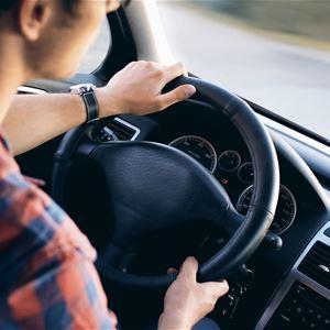 © Pixabay.com, Trafikkunskaper på lätt svenska