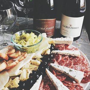 Vin och delikatessmässan 2019