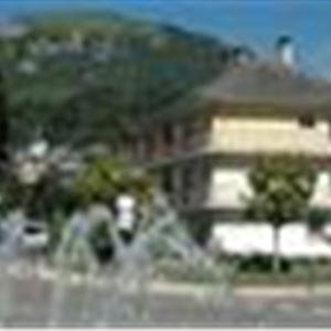 AGMP147 - Appartement 2/3 personnes à Argelès-Gazost