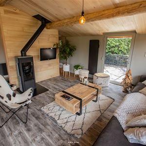 © © SANS BLAISE, HPCH16 - Chambres d'hôtes entre Vallée du louron et Vallée d'Aure
