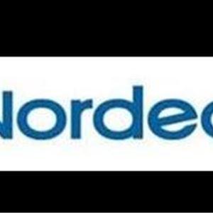 11 Torsdage på Lolland Falster - Nordea i Maribo, Brovejen 32A, 4930 Maribo