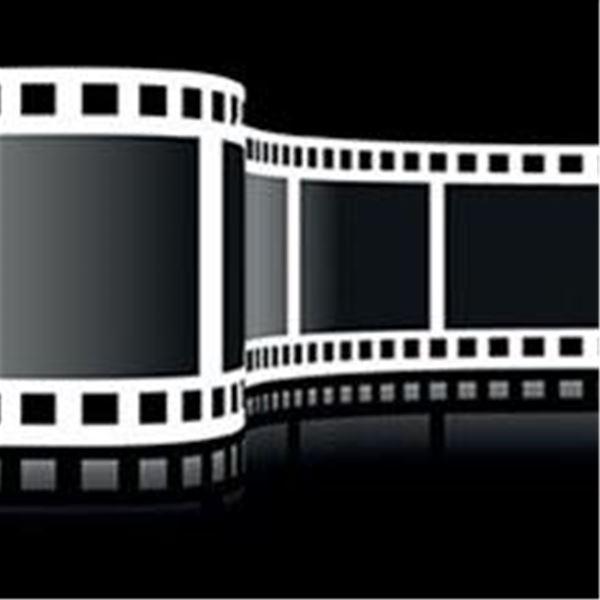 Filmklubben Kultfilm