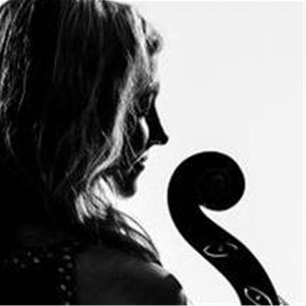 Abonnemang Nordiska Kammarorkestern