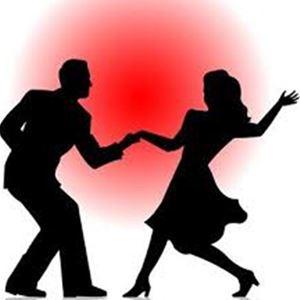 Tanssit Breidablickissä