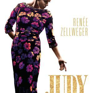 Bio: Judy