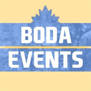 Boda Events