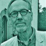 Författarkväll - Magnus Engberg
