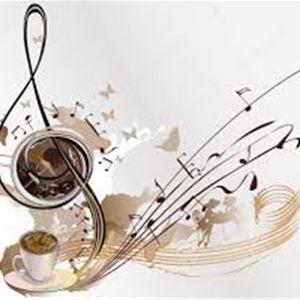 Musikunderhållning med