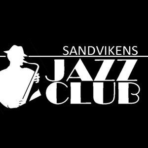 Jazzklubben - Sani Gamedze med Gunnar Aldéns kvartett
