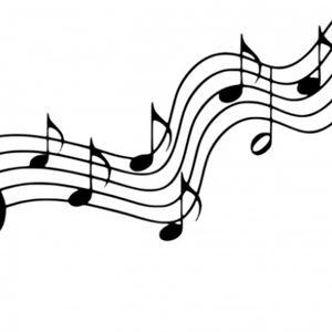 Konsert - Musikaliska örhängen
