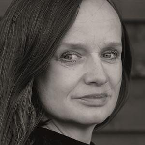 Maria Kulle tolkar Kurt Weill - musik